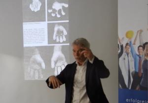 Institut für integrales Heilen – Workshops, Seminare und Vorträge
