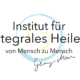 Institut für integrales Heilen – Logo