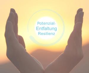 Institut für integrales Heilen – Startseite – Potenzial-Enfaltung – Resilienz