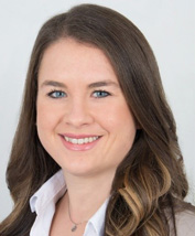 Integral Healing Institute – Institut für integrales Heilen – Team – Alexandra Waldbauer